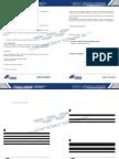 Manual del Constructor - Construcción General.docx