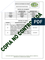 PEI-N.pdf