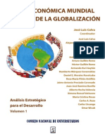 1 Crisis economica mundial y futuro de la globalización P.pdf