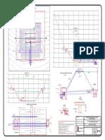 1.RESERVORIO CON GEOMEMBRANA CANLLA  82 M3-PLOTEO.pdf