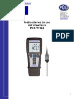 manual-vibrometro-pce-vt204.pdf