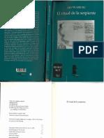 EL RITUAL DE LA SERPIENTE.pdf