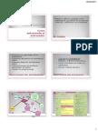 01_Curso Entrenando al Entrenador_02_11.pdf