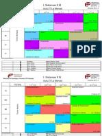 Horaria UTP-2014-II - Ingeniería de Sistemas - II - XI.pdf