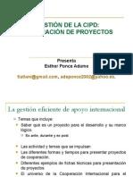 pmep11.pdf