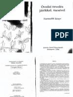 Ovis nev. játékkal, mesével Ősz.pdf