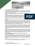 AVE isquêmico - patogenia e fatores de risco.pdf