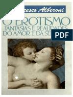 erotismoalberoni.pdf