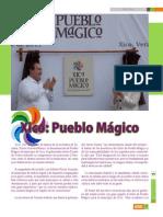 Xico. Pueblo Mágico.pdf