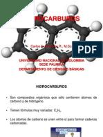 2_HIDROCARBUROS MODIFICADO.pdf