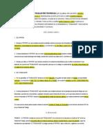 contrato-individual-de-trabajo-por-temporada.doc