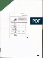 Solucionario pag 49.pdf