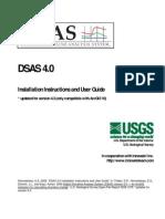 DSASv4_3.pdf