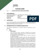 03_PLAN_DE_CLASES.doc