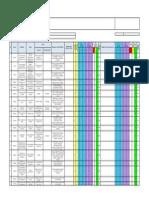 Matriz IPERc EDIFICIO ADMI.pdf