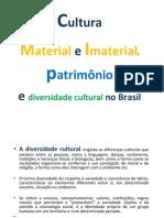 1- CUTURA MATERIAL E IMATERIAL.pdf