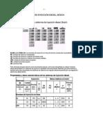 34482651-Mecanica-Automotriz-Sistema-Inyeccion-Diesel.pdf