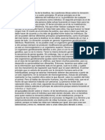 metodologia 5.docx