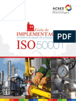 iso 5001.pdf