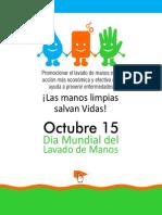 Boletin-lavado-de-manos-2013.pdf