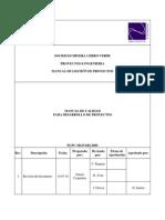 049.Manual de Calidad.pdf