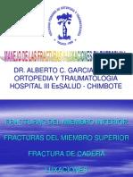 MANEJO DE FRACTURA -DR.GARCIA.ppt
