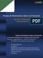 3.4_Fluidos_de_Terminacion_y_Daño.ppt
