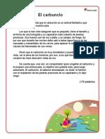 El carbunclo.pdf