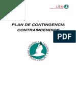 20140102 Plan de prevencion y accion en incendios.docx