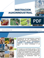 1- Introduccion a la Agroindustria.pdf