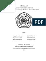 ASP [Akuntansi Perguruan Tinggi].docx