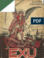 Exu_Aloisio_Fontenelli.pdf