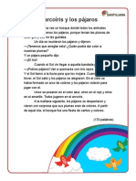 El arcoiris y los pájaros.pdf