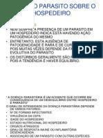 Terceira aula de parasitologia (2).ppt