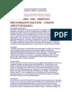 RAZONES DEL PUEBLO PARA ENTRAR A EL NACIONALSOCIALISMO.doc