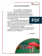Qué son los hongos.pdf