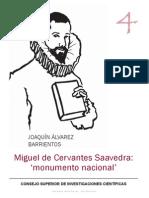 Miguel De Cervantes_Monumento Nacional.pdf
