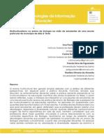 2488-9097-1-PB.pdf