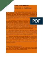 ACTIVIDAD NO 15 PLANTILLAS.doc