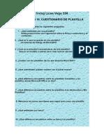 ACTIVIDAD 16- CUESTIONARIO PLANTILLA (1) irving licea.doc