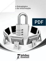 201001_whitePaper_PlanejamentoPT.pdf
