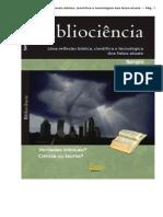 bibliociencia.pdf