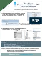 Controle de Desenvolvimentos no SAP Solution Manager.pdf