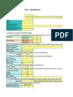 Diagnostico (3).xlsx
