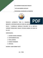 PROYECTO PRODUCTIVO DE ecologia.docx