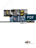 Bonding Capillaries Bonding Evolution - Catalogue - English