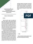 Experimento 1 - Cargas elétricas.pdf