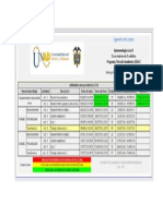 AGENDA EPSITEMOLOGIA.doc