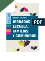 JORNADA ESCUELA FAMILIA Y COMUNIDAD- cuADERNILLO.docx