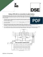 056-004 530 no plant battery.pdf